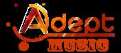 Adept Music